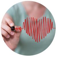 cœur-quantique