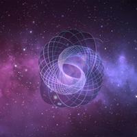 fractals-and-determinism