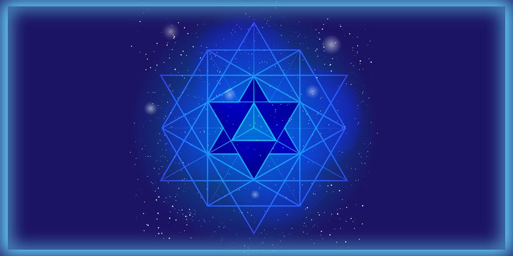 geometrie-vide-quantique-univers