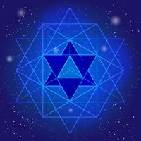 geometrie-vide-quantique