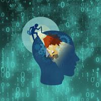 le-cerveau-produit-il-la-conscience