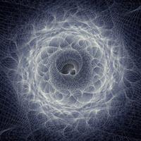 mouvement-fractal