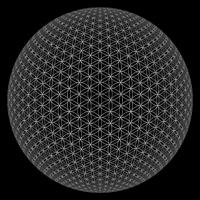 proton-de-schwarzschild