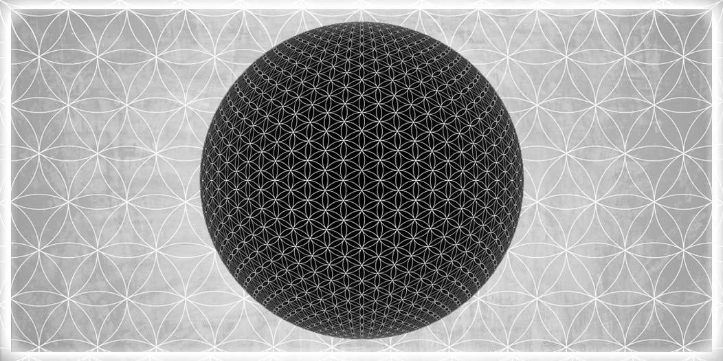 black-hole-proton-nassim-haramein