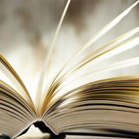knowledge-book