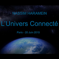 video-univers-connecte