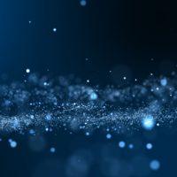 quantum-vacuum-fluctuations
