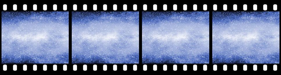 movement-film