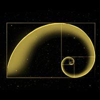 spirale-nombre-d-or