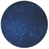 synchronicite-communication-quantique