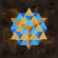 Geometrie Du Vide