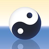 Yin Yang Statique