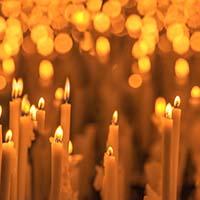 bougies-paris-13-novembre