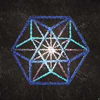 cuboctaedre-vecteur-equilibre