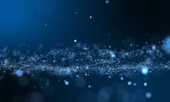 particules-quantiques