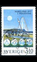 prigogine