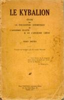 le-kybalion