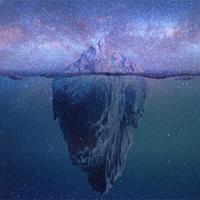 gradient-conscience-univers